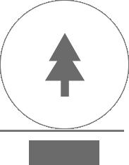 produtos-florestais