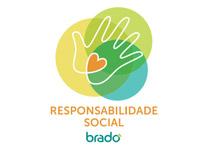 responsabilidade-social