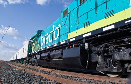 release-2_brado-passa-a-atuar-no-complexo-logistico-norte-nordeste