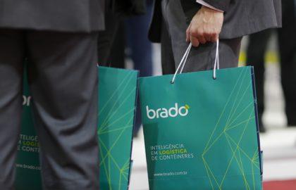 Brado Intermodal